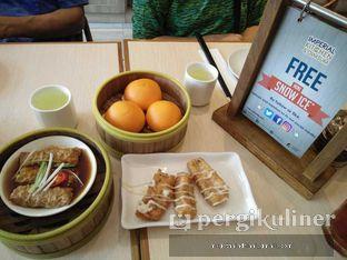 Foto - Makanan di Imperial Kitchen & Dimsum oleh Getha Indriani