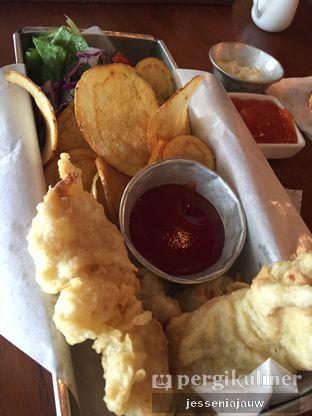 Foto 4 - Makanan di Six Degrees oleh Jessenia Jauw