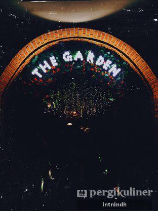 Foto 7 - Interior di The Garden oleh Intan Indah