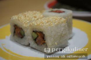 Foto 3 - Makanan di Genki Sushi oleh Yussaq & Ilatnya