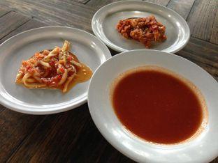 Foto 1 - Makanan(Aneka Sambal) di Bandar Djakarta oleh awakmutukangmakan