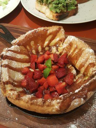 Foto 1 - Makanan di Nanny's Pavillon oleh Stallone Tjia (@Stallonation)