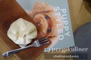 Foto review Kala oleh Shella Anastasia 3