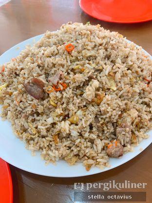 Foto review Kantin Chinese Food oleh Stella @stellaoctavius 2