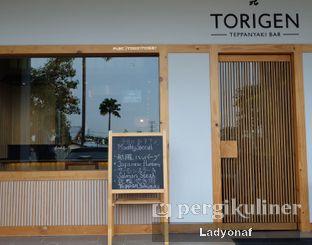 Foto 7 - Eksterior di Torigen oleh Ladyonaf @placetogoandeat