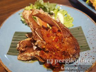 Foto 5 - Makanan di Straits oleh Ladyonaf @placetogoandeat