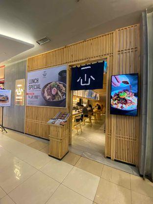 Foto 7 - Interior di Isshin oleh Riani Rin