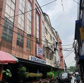 Foto di Bakmi Gang Kelinci
