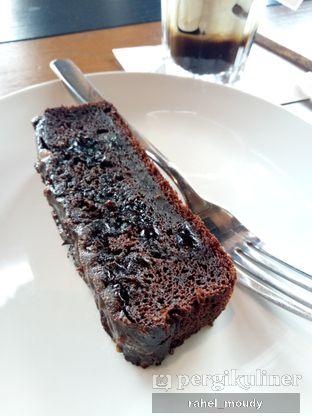 Foto 1 - Makanan di Djournal Coffee oleh Rahel Moudy