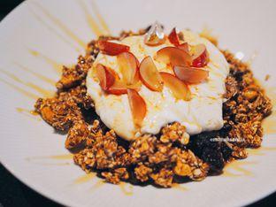 Foto - Makanan di Tanamera Coffee Roastery oleh Indra Mulia