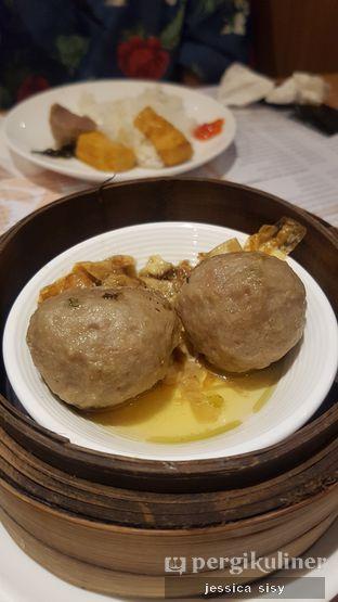 Foto 1 - Makanan di The Duck King oleh Jessica Sisy