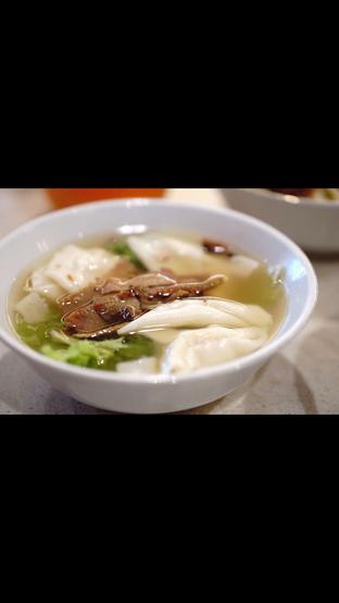 Foto 5 - Makanan di Baji Pamai oleh Nanakoot