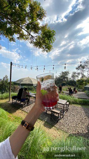 Foto 4 - Makanan di Utara Cafe oleh Annisa Nurul Dewantari