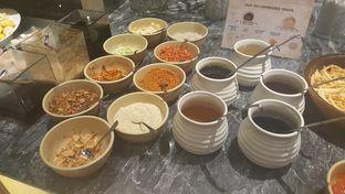 Foto 8 - Makanan di On-Yasai Shabu Shabu oleh Oswin Liandow