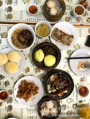 Foto 7 - Makanan di Wing Heng oleh riamrt