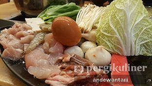 Foto 4 - Makanan di S2 Super Suki oleh Annisa Nurul Dewantari