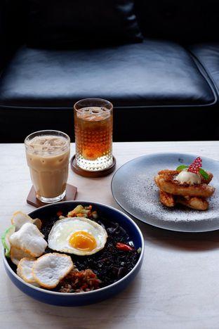 Foto 3 - Makanan di Raindear Coffee & Kitchen oleh yudistira ishak abrar