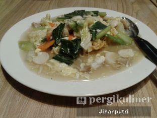Foto review Pan & Flip oleh Jihan Rahayu Putri 1
