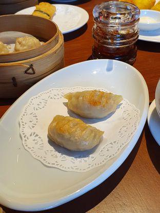 Foto 2 - Makanan di Pen Tan Dimsum Bar oleh imanuel arnold