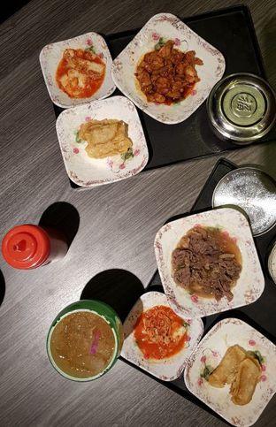 Foto 4 - Makanan di Mujigae oleh Avien Aryanti