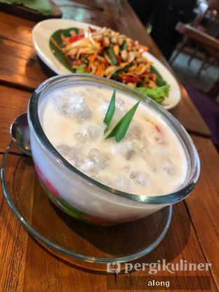 Foto review Siam Thai Authentic Taste oleh #alongnyampah  8