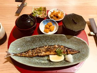 Foto review Hanaguni oleh Freddy Wijaya 3