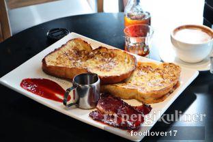 Foto review 7AM Coffee oleh Sillyoldbear.id  17