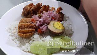 Foto 3 - Makanan di Samcan Goreng Epenk oleh Asiong Lie @makanajadah