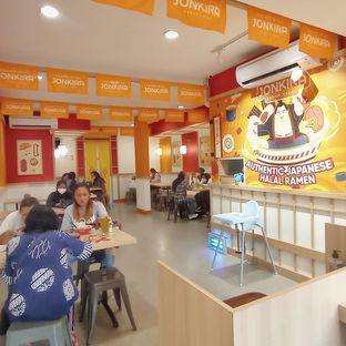 Foto 7 - Interior di Jonkira oleh Rifqi Tan @foodtotan