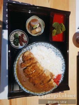 Foto 10 - Makanan di Furusato Izakaya oleh Jessica Sisy