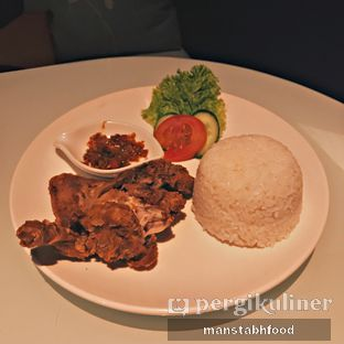 Foto 1 - Makanan di Bobba House oleh Sifikrih | Manstabhfood