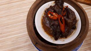 Foto 1 - Makanan di Wan Treasures oleh Alvin Johanes