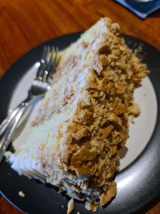 Foto 8 - Makanan di Convivium oleh vio kal