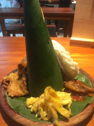 Foto review Warung Talaga oleh Annda  Abigail Lee 2