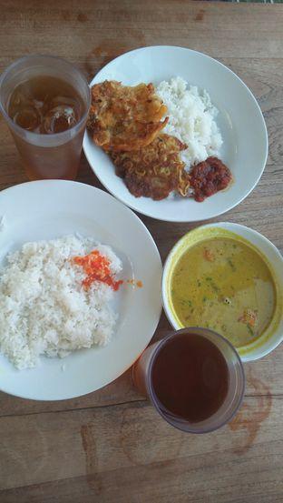 Foto 9 - Makanan di Warung Nako oleh Review Dika & Opik (@go2dika)