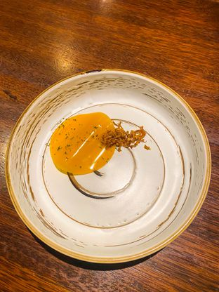 Foto 4 - Makanan di Seventy First Omakase oleh clown