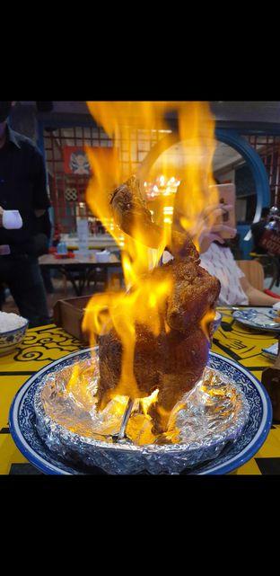 Foto review Fook Yew oleh Pengembara Rasa 2