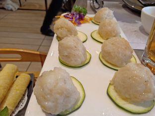 Foto 7 - Makanan di Shu Guo Yin Xiang oleh Jocelin Muliawan