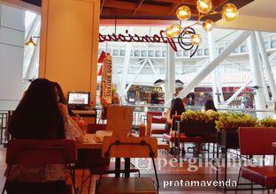 Foto 5 - Interior di Pancious oleh Venda Intan