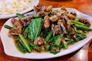 Foto review Shantung oleh Filipi & Caroline IG : @ratu_makan 9