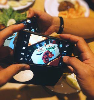 Foto 12 - Makanan di Salero Jumbo oleh Astrid Huang | @biteandbrew