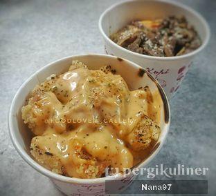 Foto 2 - Makanan di Kopi Anda oleh Nana (IG: @foodlover_gallery)