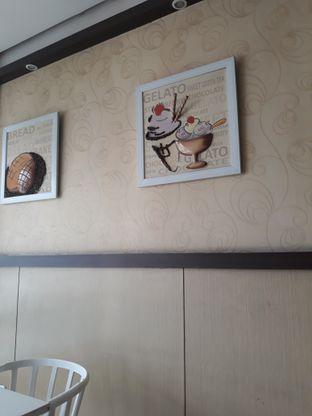 Foto review Spatula Cafe & Resto oleh Mouthgasm.jkt  4