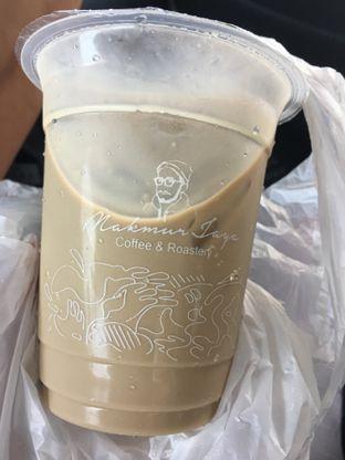 Foto - Makanan di Makmur Jaya Coffee Roaster oleh Mariane  Felicia