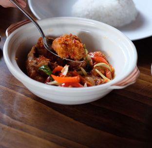 Foto 2 - Makanan di Sulawesi@Kemang oleh Reinard Barus