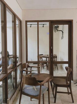 Foto review Kopi Kaman oleh yudistira ishak abrar 12