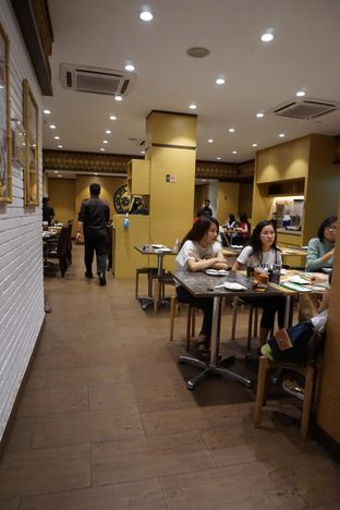 Foto 2 - Interior di Tim Ho Wan oleh Elvira Sutanto