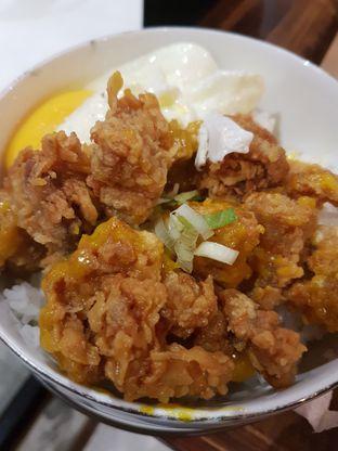 Foto 1 - Makanan di Eat Boss oleh Olivia @foodsid