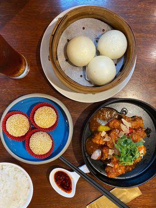Foto 2 - Makanan di Twelve Chinese Dining oleh Marisa Aryani