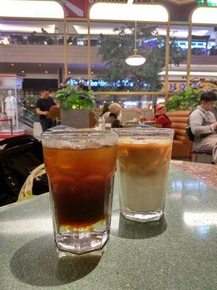 Foto review Denny's oleh Ika Nurhayati 8